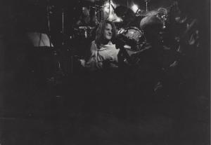 BHO live 1996-2