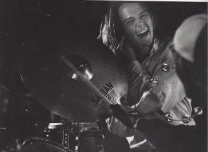 BHO live 1996-3