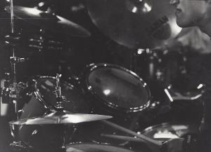 BHO live 1996-4