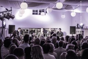 foto af susanne Buhl Beverly Hills Orchester-9500